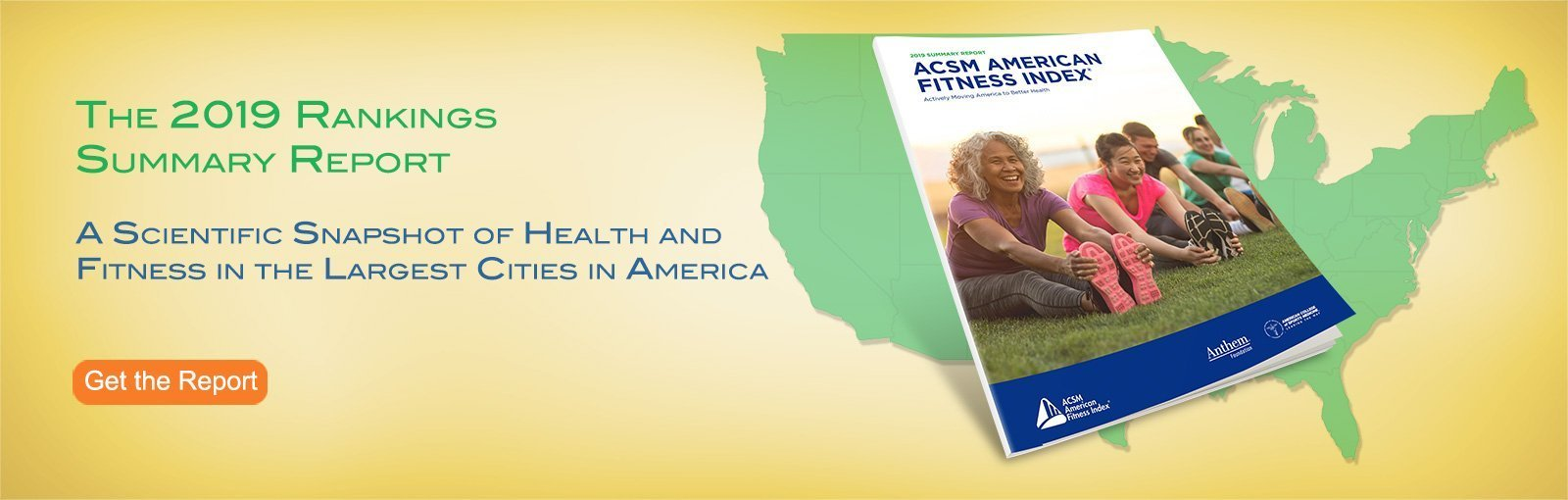 acsm-american-fitness-index-2019-rankings-summary-reportl