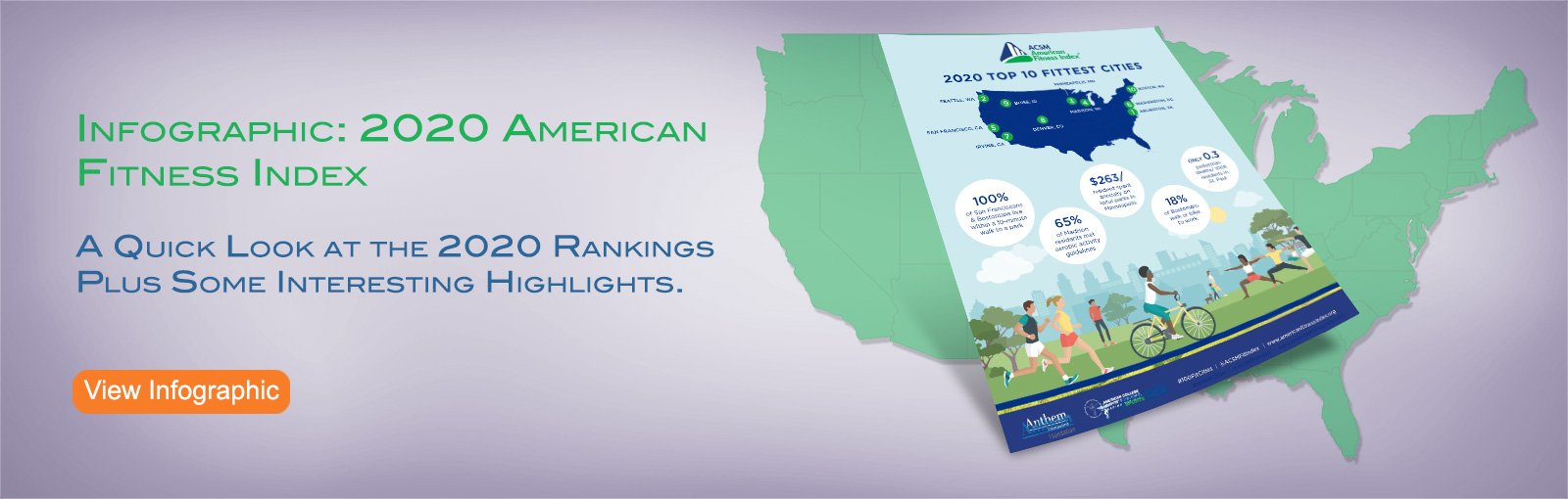 acsm-american-fitness-index-2020-infographic