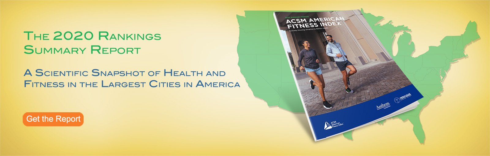 acsm-american-fitness-index-2020-rankings-summary-reportl