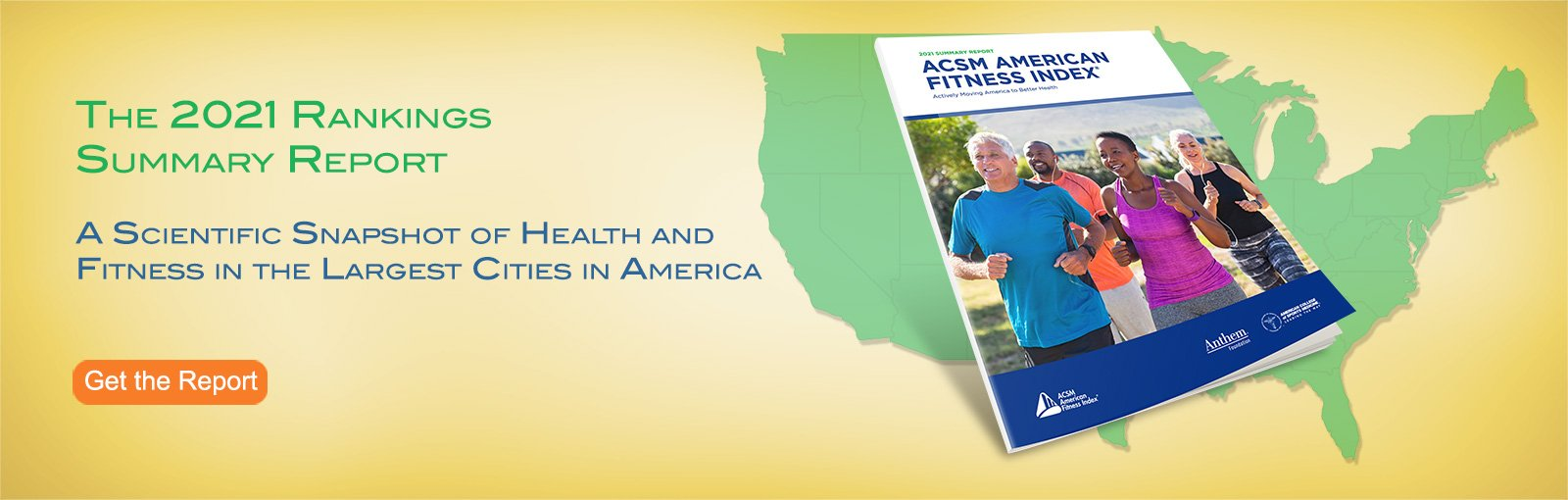american-fitness-index-the-2021-rankings-summary-report-a-scientific-snapshot-of-health-and-fitness-in-the-largest-cities-in-america