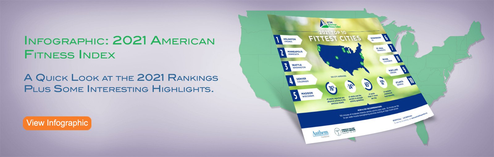 infographic-2021-american-fitness-index-a-quick-look-at-the-2021-rankings-plus-some-interesting-highlights