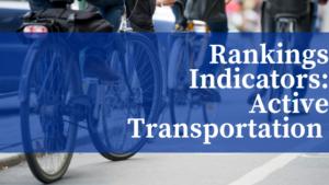 active transportation