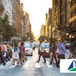 blog_afi_pedestrian safety