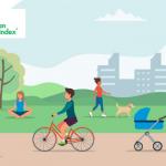 active transportation op-ed template blog
