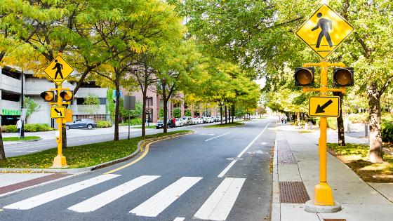 blog, health disparities in built environments